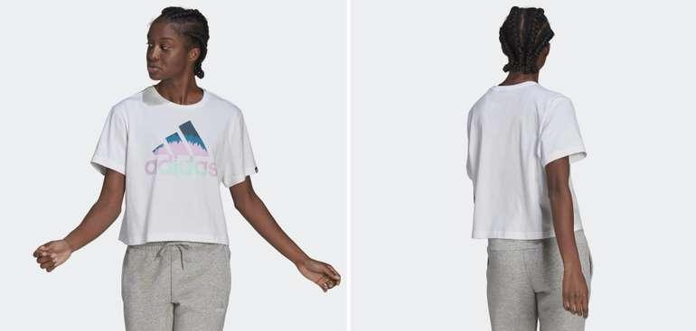 farm-rio-shirt1