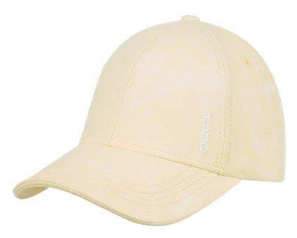 """Hugo Basecap aus Baumwolle """"Men-X 567"""" für 20,99 inkl. Versand (statt 35€)"""