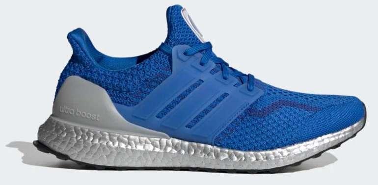adidas Ultra Boost 5.0 DNA Herren Schuhe in blau für 89,60€ inkl. Versand (statt 120€)