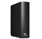WD Elements Desktop externe 3TB Festplatte für 84,99€ (statt 105€)