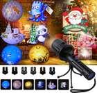 Sgodde Kinder Projektor-Taschenlampe für 11,94€ inkl. Prime Versand (statt 20€)