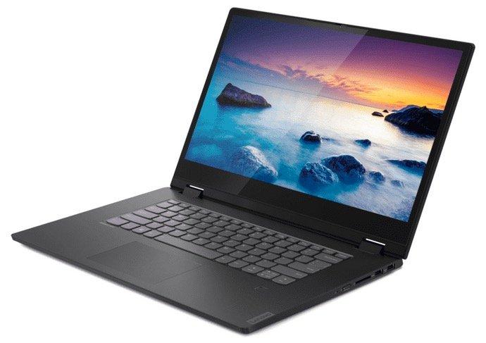 "Lenovo IdeaPad C340, 15,6"" Convertible (i7, 16 GB RAM, 1 TB SSD) für 899€ (statt 999€)"