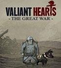 iOS: Spiel Valiant Hearts - The Great War (Episode 1) kostenlos