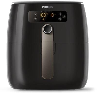 Philips HD9745/90 Avance Collection Airfryer für 138,74€ (statt 169€)