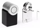 Nuki Smart Lock 1.0 – Elektronisches Türschloss mit Bluetooth für 139€ inkl. VSK