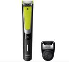 Philips OneBlade Pro Rasierer QP6505/20 für 45,99€ inkl. Versand (statt 57€)