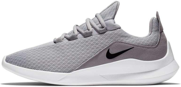 Nike Viale Herren Sneaker für 31,58€ inkl. Versand (statt 60€) - Nike Membership!
