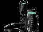 Logitech Harmony Elite Touch-Fernbedienung für 150,52€ (statt 169€)