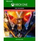 Anthem: Legion of Dawn Edition (Xbox One) für 27,09€ als Download Code