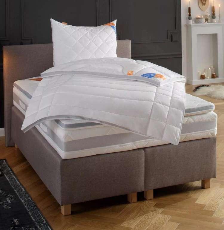 20% Rabatt auf Alles bei Schlafwelt (auch auf SALE) - z.B. Günstige Matratzen, Möbel etc.