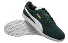 Puma Icra Trainer SD Sneaker für je 24,99€ inkl. Versand
