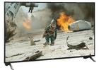 "Panasonic TX-55FXM655 - 55"" UHD 4K Smart-TV, Triple-Tuner für 449€ - Saturn Card"
