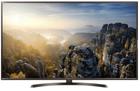 LG 65UK6400PLF 65 Zoll 4K Smart TV für 649,90€ inkl. Versand (statt 725€)