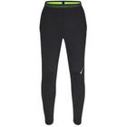 Nike Dry Strike Herren Trainingshose für je 30€ inkl. Versand