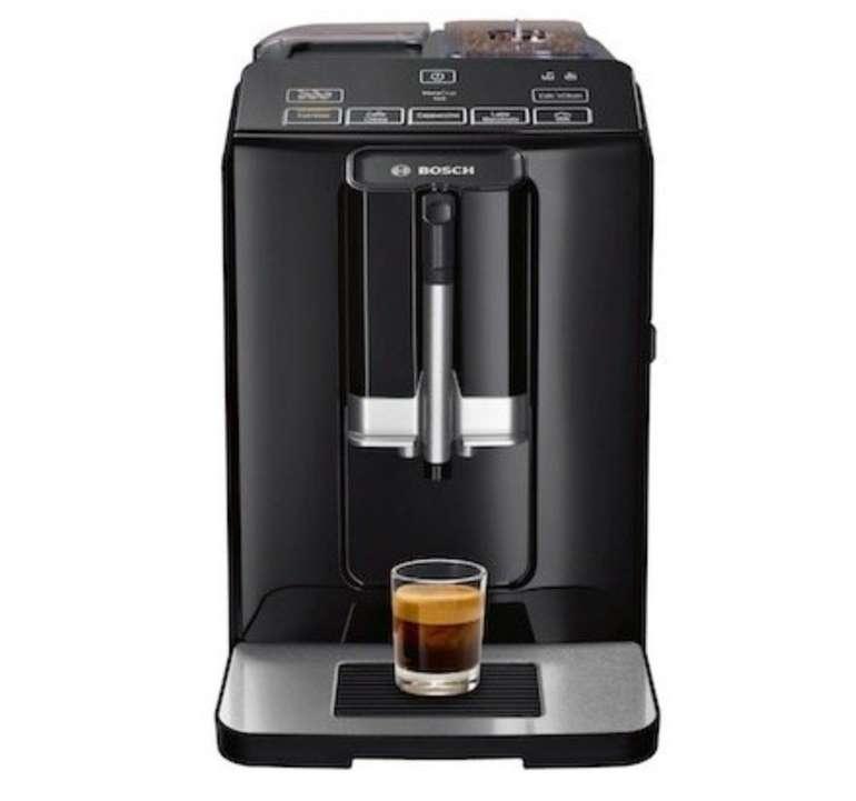 Bosch VeroCup 100 TIS30159DE Kaffeevollautomat für 283,95€ inkl. Versand (statt 363€)