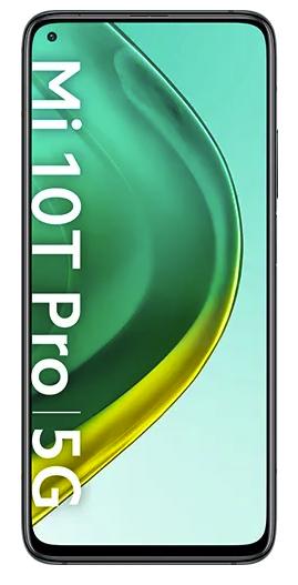 Xiaomi Mi 10T Pro mit 128 GB (49€) + Otello Allnet-Flat Classic mit 10 GB für 19,99€mtl.
