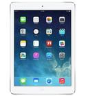 Apple iPad Air 16GB WiFi + 4G in Silber für 229€ inkl. Versand (statt 291€)