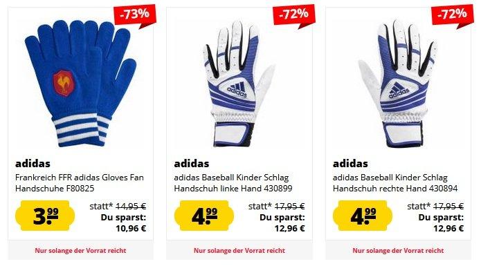 Adidas Sale SportSpar
