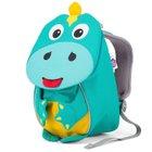 Affenzahn Kinderrucksack kleiner Freund 'Daniel Dinosaurier' für 20,99€ inkl. VSK (statt 35€)