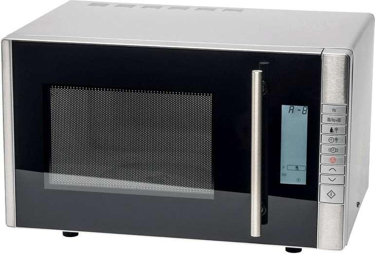 Medion MD14482 Mikrowelle mit Grill und 20 Liter Garraum für 69,99€ (statt 77€)