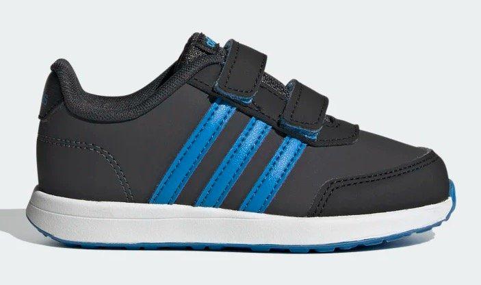 Adidas Switch 2.0 Babyschuh für 16,78€ (statt 30€) - Creators Club!