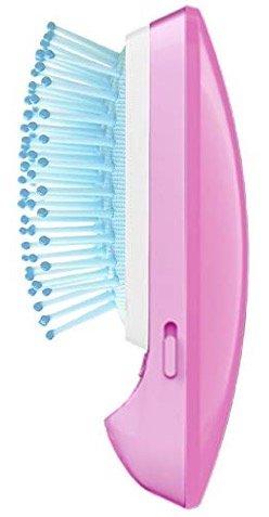 SweetLF Haarbürsten und Haarglätter ab 5,99€ inkl. Versand (Prime)