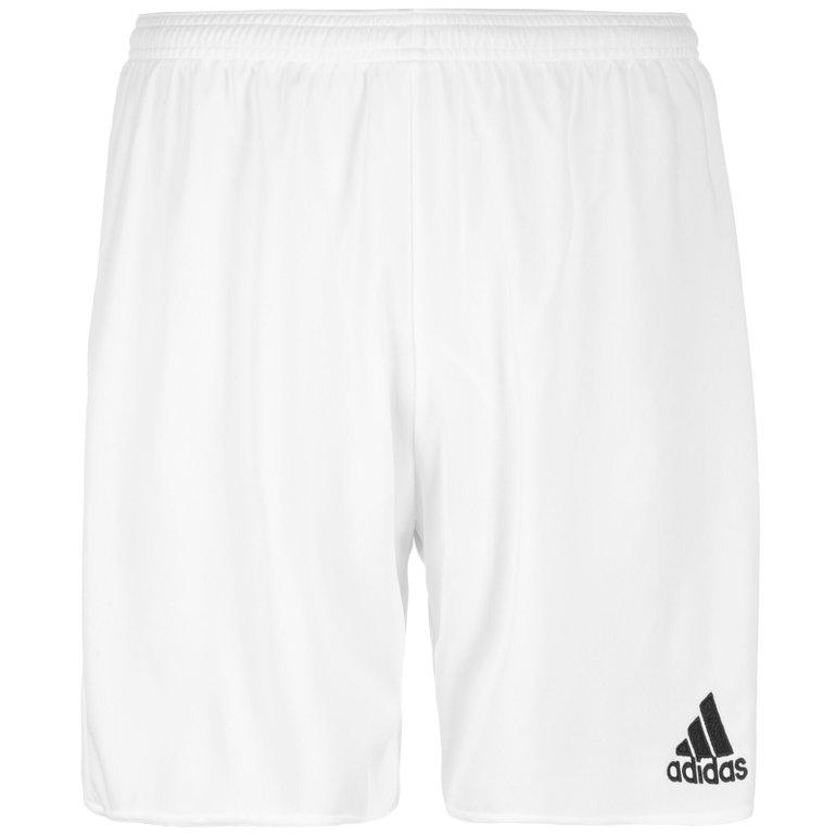 Verschiedene Adidas Performance Parma 16 Herren-Shorts für je 9,95€ inkl. Versand