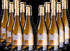 12x Calle Principal - Edición Limitada Sauvignon Blanc - Vino de la Tierra 45€