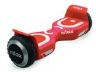 Nilox DOC 2 E-Board in rot für 149€ inkl. Versand (statt 199€)