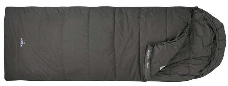 nomad-blazer-comfort-schlafsack