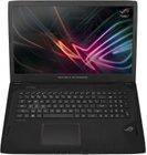 Asus GL702VI Gaming Notebook mit Intel i7 + GTX 1080 für 1.613,94€ inkl. Versand