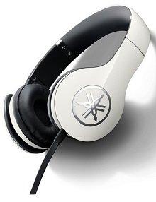 Yamaha HPH-PRO300 HiFi-Kopfhörer in 3 versch. Farben für 49,99€ (Statt 75€)