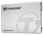 Transcend SSD220S SSD mit 480GB für 57,99€ inkl. Versand (statt 73€)