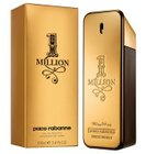 Paco Rabanne One Million EdT 100ml für 38,97€ (Statt 52€)