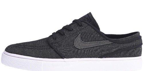 Nike SB Zoom Janoski Canvas Decon Herren Sneaker für 64,56€ (statt 74€)