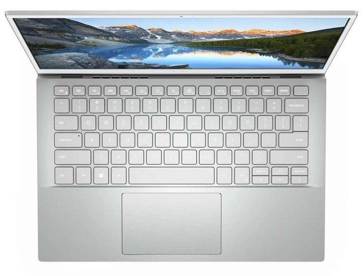 Dell Inspiron 5301 - 13,3 Zoll Notebook