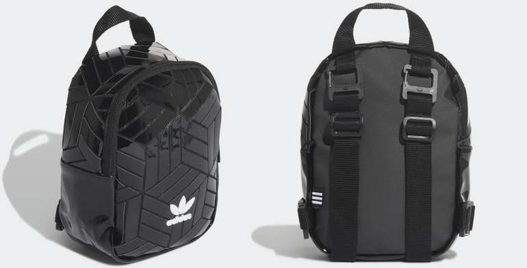 3d-rucksack1