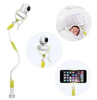 Yikanwen Universal Baby Kamera Halterung für 13,19€ (statt 24€)