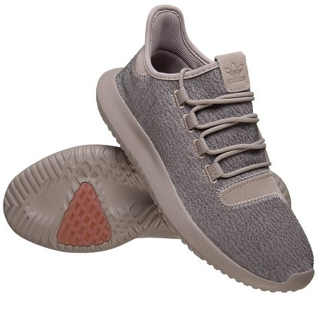 adidas Originals Tubular Shadow Herren Sneaker BY3574 für 32,23€ inkl. VSK