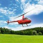 Köln/Bonn: 30-minütiger Helikopter-Rundflug ab 79,92€ buchen (statt 200€?)