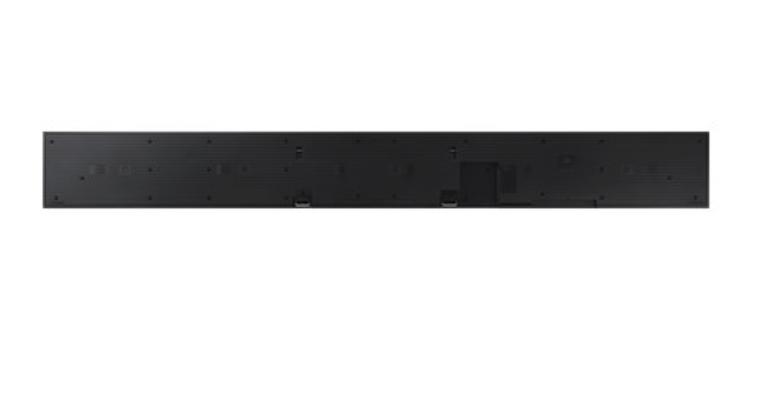 Samsung HW-NW700/ZG Soundbar für 301,90€ inkl. Versand (statt 377€)