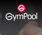 Kostenlose Gympool Mitgliedschaft, z.B 14 Tage gratis in den Aquapark Oberhausen