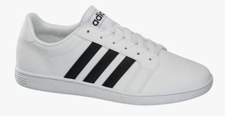 Adidas D Chill M Herren Sneaker für 22,45€ inkl. Versand (statt 45€)