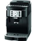 De'Longhi Magnifica B ECAM 22.110B Kaffeevollautomat für 242,91€ inkl. Versand