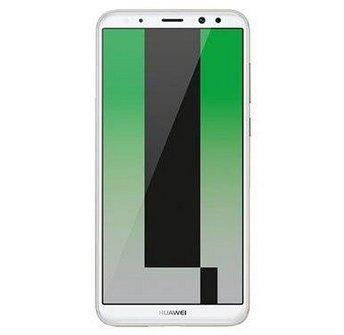 Huawei Mate 10 lite (1€) + Otelo Allnet Flat mit 3GB Daten für 18,98€ monatlich