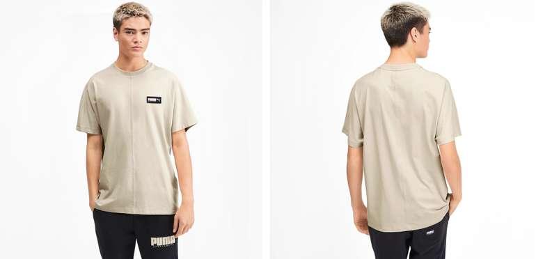 fusion-shirt1