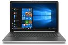 "HP 15-db0320ng - 15,6"" Notebook (12GB RAM, 1TB HDD, 128GB SSD) für 499€"
