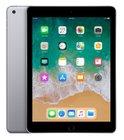 Apple iPad 2018 WiFi mit 32GB Speicher (Spacegrau) für 269,10€ inkl. Versand