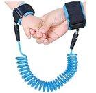 Handgelenks-Verbinder für die Sicherheit von Kleinkindern nur 5,11€ inkl. VSK
