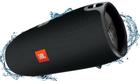 JBL Xtreme Bluetooth-Lautsprecher für 150,99€ inkl. Versand (statt 165€)